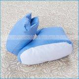Schoeisel van de Prijs van de fabriek het Directe Warme en Comfortabele onderaan Schoenen