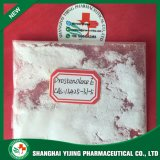 Dht Drostanolone derivato Enanthate/Masteron Enanthate/Dromostanolone Enanthate