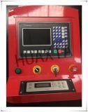 Machine de découpage de plasma de conduit d'air, machines de découpage de plasma de commande numérique par ordinateur de la CAHT