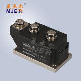 Störungsbesuch-Silikon-esteuerter Entzerrer Thyristor-Dioden-Energien-Baugruppe Kraftstoffregler-500A 1600V