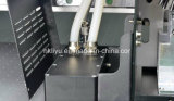 Heiße Verkaufs-Maschinen-Glasdrucker mit UVled-Lampe, Ly-2513 UVdrucker, nur 10000dollar