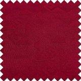 Tessuto dello Spandex del cotone della ratiera per i pantaloni degli uomini