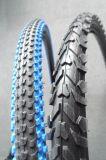 neumáticos de la bicicleta de 26X1.95 26X2.125