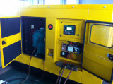 Cummins 4bt 50kVA Genset diesel da vendere Filippine