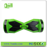 8 Inch Inteligente Auto Balancing Bluetooth Hoverboard com a Samsung Battery