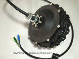 Motor ligero del eje del motor eléctrico del motor de 48V 1000W Ebike