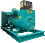 generadores eléctricos diesel 250kw-400kw con el motor de Googol