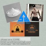 Увеличение мышцы Prohormone Methoxydienone стероидов промежуточное форсируя