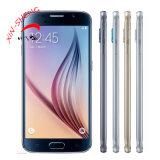 S6 Mobiele Telefoon 32GB 64GB Verizon Geopende G9200