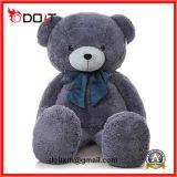 Gevulde de Teddyberen van Ginat dragen het Stuk speelgoed van de Pluche
