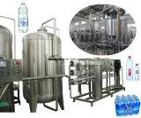 Compléter la chaîne de production carbonatée de boissons non alcoolisées pour le coca-cola Pepsi-cola