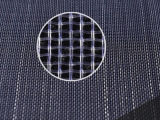 Gebildet auf Nylon-Insekt-Bildschirm China-100%