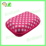 Selling caldo New Design Wash Bag con Custom Pattern (WC006)