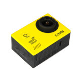"1080P Full HD 4k Sport Camera Sj7000 с Wi-Fi, 2.0 "" LCD Diving 30m Waterproof"