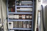 Verkaufs-Aluminiumgravüre-Druckmaschinen, Papierrolle, zum des Druckers, Aluminiumfolie-Druckmaschinen zu rollen
