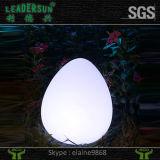 LED魔法棒ランプ