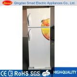セリウムのCBとの358L Wholesale Double Door Refrigerator Freezer