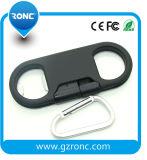 Оптовый зарядный кабель данным по USB высокого качества