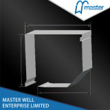Seilrolle für Aluminum Roller Shutter Door/Shutter Hardware