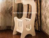 Matériel de bâtiment et de meubles, panneau de mousse de PVC (panneau de Celuka)