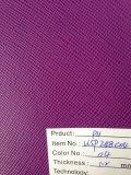 Making Bag (U5P248C02)のためのColorsさまざまなPU Synthetic Leather