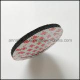Раскройте Cell EPDM Foam с Adhesive для Gasket и Seals