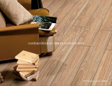 3Dインクジェット木製の穀物の床タイル180*1080 Rd108b035