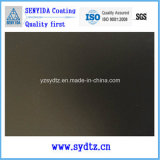 Powder professionale Coating Paint per Tray