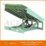 Niveleur mécanique de levage lourd de dock d'Aceally