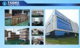 HandelsWasserenthärter Z der wasser-Filtration-Systems-Autotrol