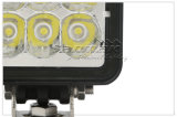 Pesante-dovere LED Work Light di IP68 18W impermeabile 3 ""