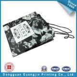Sac à main Couleur du papier personnalisé (GJ-bag151)
