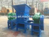 Fornitore di gomma industriale della macchina della trinciatrice della Cina Huahong
