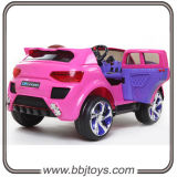 차 Bjf000에 아이 RC Electric Toy Ride