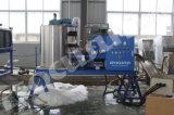 Focusunの上の販売3tpdの海水の薄片の製氷機械
