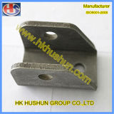 Auto Sheet Metal Stamping Parts Product (HS-SM-0024)