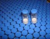 Высокая чистота качества USP GMP Гексарелин
