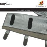 Weites Infrarot-Sauna-Klage für Gewicht-Verlust (4Z)