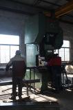 Galvanisiertes Welding Screw Pile mit Flange für Solar