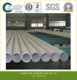Tubo senza giunte dell'acciaio inossidabile di ASTM A269 310S
