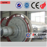 La Chine Manufacturer Gold Ore Ball Mill avec le prix bas