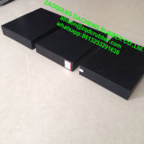 케냐에 Large Displacement Sold를 가진 브리지 Rubber Bearing Pad