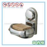 Gli accessori della stanza da bagno scavano fuori il supporto inferiore del piatto di sapone