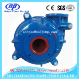 Desgaste - Shaft resistente Sleeve para Slurry Pump