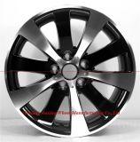 Bordas da roda da liga da boa qualidade para BMW, Audi