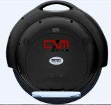 CXM Auto-Equilibrado Scooter eléctrico con luz Puerto USB LED