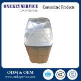 1101010-T0800-QQ Fuel Tank voor Dieselmotor