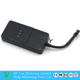 Mini GPS Tracker voor GPS Tracking x-y-209AC van Car Micro