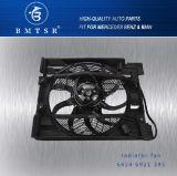 OEM 64 du ventilateur électrique E39 de ventilateur de refroidissement 54 6 921 395