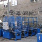 De hoge Machine van de Baksteen van Zcjk Qty4-15 van het Product van de Vraag Standaard